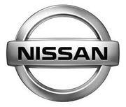 Запчасти бу,  разборка,  автозапчасти б/у,  авторазборка Nissan