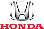 Запчасти бу,  разборка,  автозапчасти б/у,  авторазборка Honda