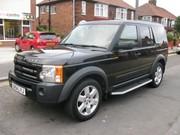 Запчасти на Land Rover Discovery,  Range Rover Evoque Разборка