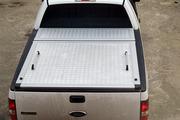 Продам. Алюминиевая крышка Ford F150,  крышка Форд Ф150