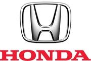 Разборка Honda Accord Civic CR-V Pilot запчасти б.у авторазборка
