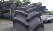Продаем шину  380-90R46(14.9R46)  Michellin  б/у